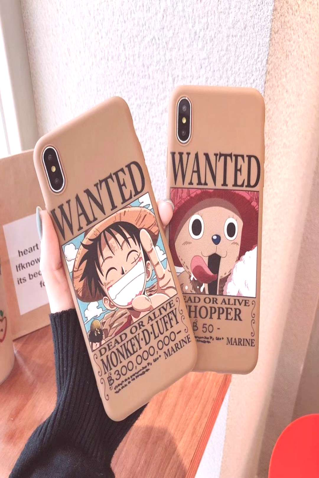 : Buy One Piece Luffy Cover Case For iphone Models One Piece Luffy Cover Case For iphone Models fo