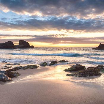 12 cool things to do in Newquay, Cornwall. Newquay is one of Cornwall's liveliest beach towns, with