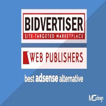 Advertisers - Self-Serve Targeted Advertising Made for You.Self-serve platform for advertisers that