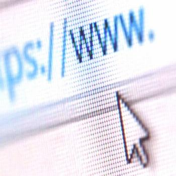 Data retention 'ambiguity' sees cops given web browsing histories &#... -  D... -  Data retenti