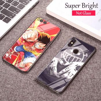 One piece Case Cover for Xiaomi Mi Models for only $13.42 & FREE Shipping Repin to your Boards.....