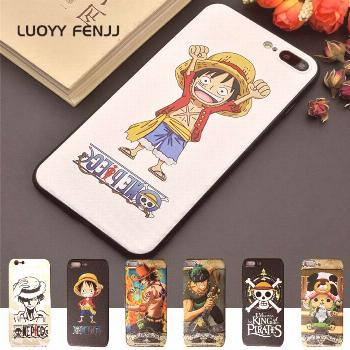 One Piece Cover Case For iPhone Models for only $9.99 & FREE Shipping Repin to your Boards.....