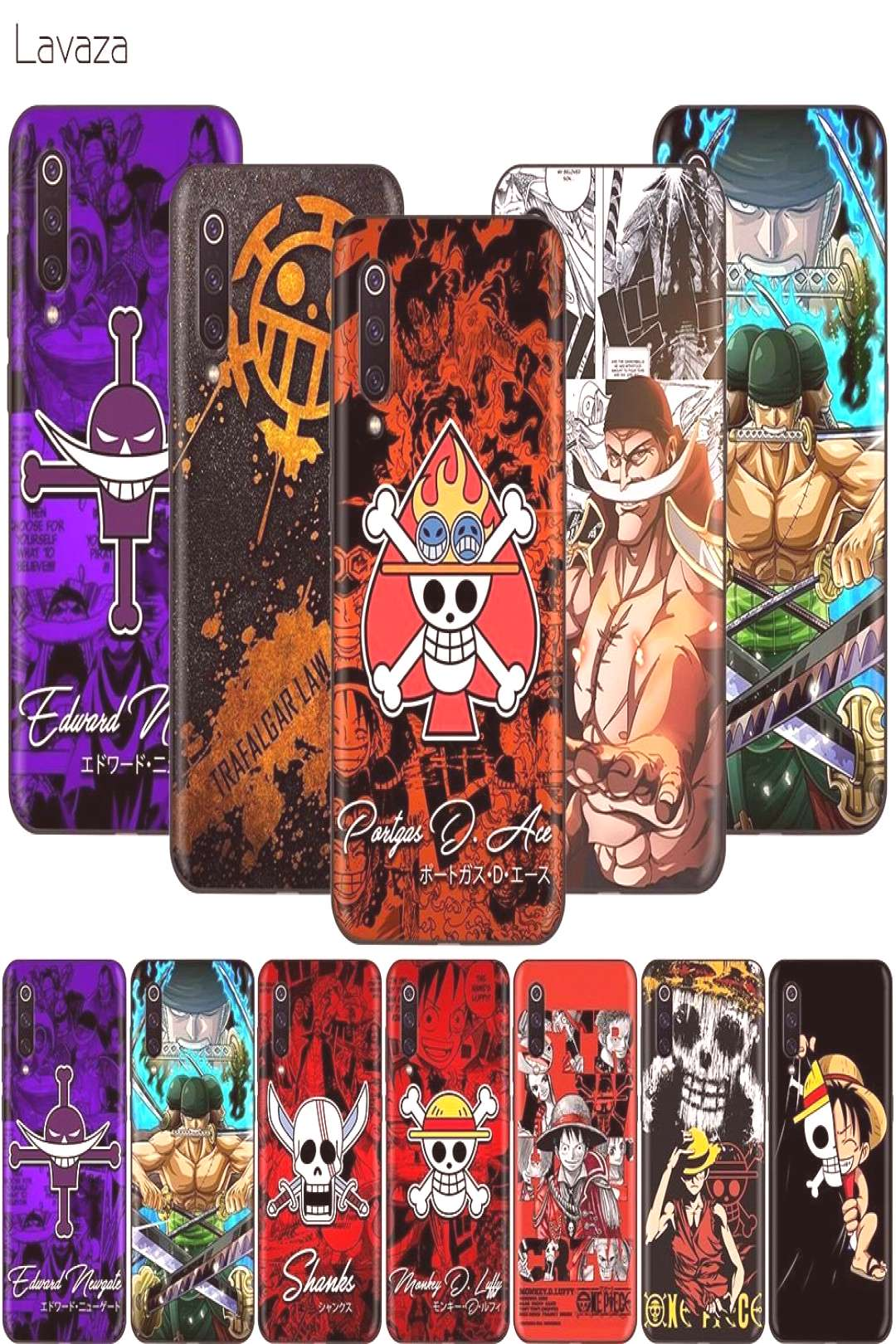 One Piece Case Cover for Xiaomi Mi Models for only $9.99 & FREE Shipping Repin to your Boards.....